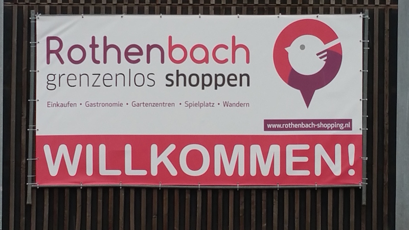 Ondernemers Rothenbach